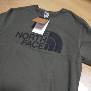 THE NORTH FACE - THE NORTH FACE halfdome