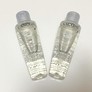 LANCOME - ランコム クラリフィック デュアル エッセンス ローション 化粧水