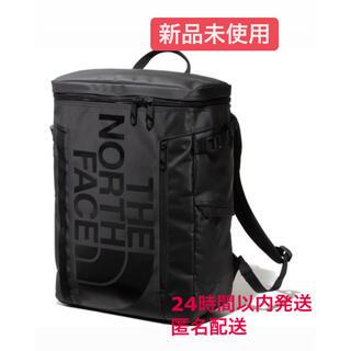 THE NORTH FACE - 【新品】ノースフェイス リュック BCヒューズボックス2 NM820000 K