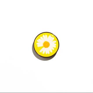 PEACEMINUSONE - Peaceminusone  Phone grip フォンポップアップグリップ