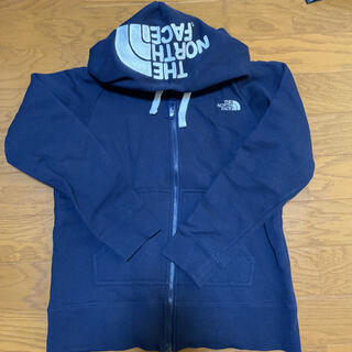 THE NORTH FACE - THE NORTH FACE ザノースフェイス パーカー