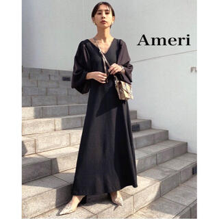 Ameri VINTAGE - ameri♡united tokyo CLANE リムアーク un3d