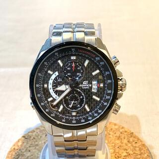 カシオ(CASIO)のカシオ EDIFICE 腕時計 メンズ(腕時計(アナログ))