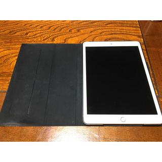 Apple - iPad 第7世代 Wi-Fi 128GB ゴールド