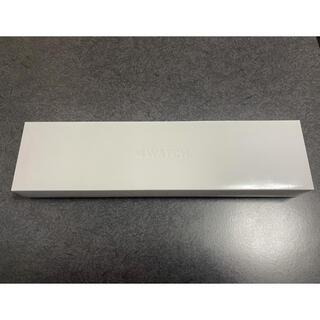 Apple Watch - Apple Watch Series6 44mm (Cellular)