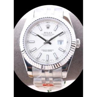 ROLEX - ♧2021最新モデルメンズ 腕時計アクセサリ♧-9