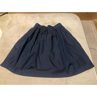 ルグラジック(LE GLAZIK)のルグラジック スカート(ひざ丈スカート)