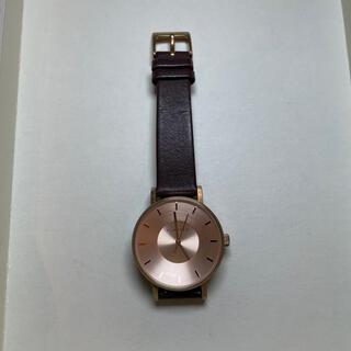 ダニエルウェリントン(Daniel Wellington)のクラス KLASSE14 腕時計(腕時計)