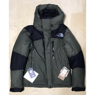 THE NORTH FACE - 新品 THE NORTH FACE  バルトロライトジャケット Baltro