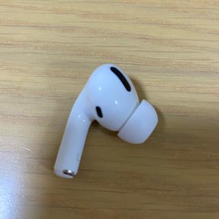 Apple - AirPodsPro 純正 左耳 L のみ