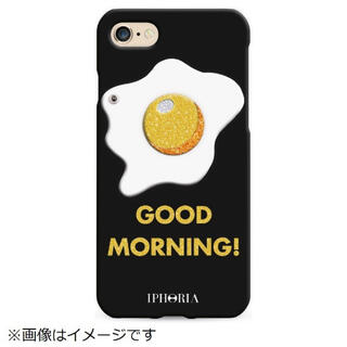アイフォリア(IPHORIA)の【送料無料】 IPHORIA iPhoneケース 7/8/SE(第2世代)対応(iPhoneケース)