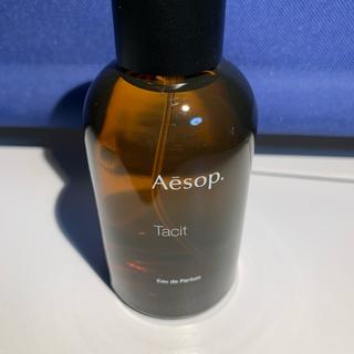 Aesop - Aesop tacit イソップ タシット オードパルファム