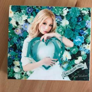 西野カナ CD.DVD(ミュージック)