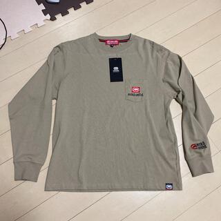 エコーアンリミテッド(ECKO UNLTD)の専用長袖TシャツMサイズ(Tシャツ/カットソー(七分/長袖))