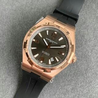 VACHERON CONSTANTIN - ☆(SS+)☆即購入☆☆ヴァシュロンコンスタンタン☆メンズ腕時計9