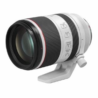 Canon - キヤノン RF70-200mm F2.8 L IS USM