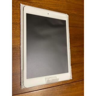iPad - 新品未使用 アイパッドipad mini 4 64GB A1538 シルバー
