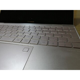 ASUS - ASUS ノートパソコン i5