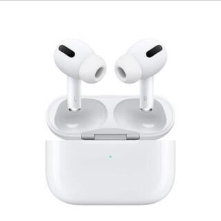 Apple - AirPods Pro (エアポッド)5台セット MWP22J/A