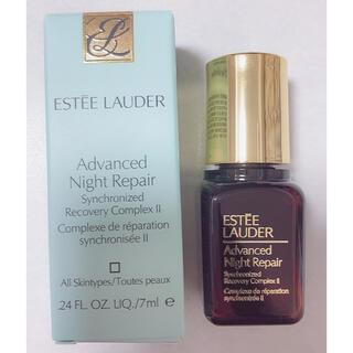 Estee Lauder - 【Estee Lauder】エスティローダー アドバンスナイトリペア