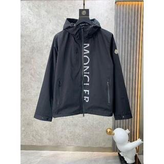 高品質Moncler ジャケット