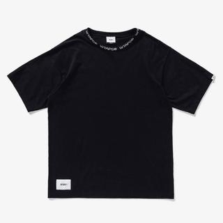 W)taps - 新品 Wtaps PYK Design SS 01 XL Black