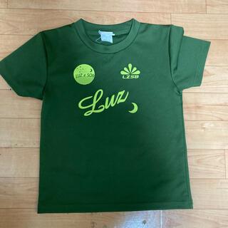 ルース(LUZ)のルースインソブラ トレーニングT 130(Tシャツ/カットソー)