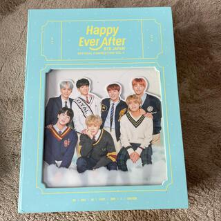 防弾少年団(BTS) - [DVD]BTS JAPAN OFFICIAL FANMEETING VOL 4