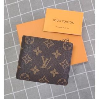 ♥さいふ♥財布♥小銭入れ♥名刺入れ♥即購入OK♥コインケース