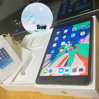 iPad - 準美品 iPad  mini2 大容量64GB  WiFiモデル ミニ2世代