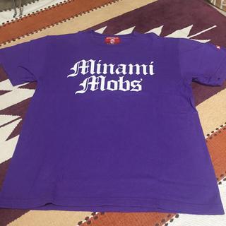アフターベース(AFTERBASE)のアフターベース(Tシャツ/カットソー(半袖/袖なし))