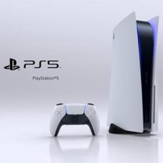 プレイステーション(PlayStation)のPS5 CFI-1000A01 12台(家庭用ゲーム機本体)