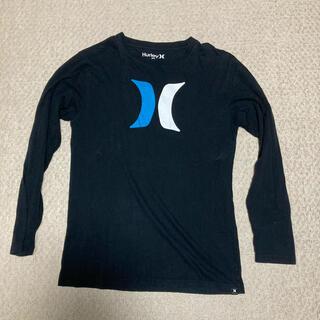 ハーレー(Hurley)のらくま様専用 ハーレー 長袖 カットソー(Tシャツ/カットソー(七分/長袖))
