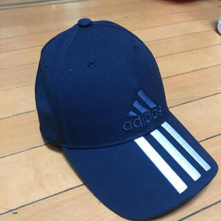 adidas - アディダス  帽子 キャップ