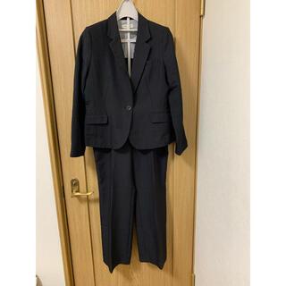 シマムラ(しまむら)のkei様専用 しまむらスーツ3点セット  15号(スーツ)