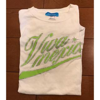 ジーディーシー(GDC)のGDC Tシャツ ドラクマナイト(Tシャツ/カットソー(半袖/袖なし))