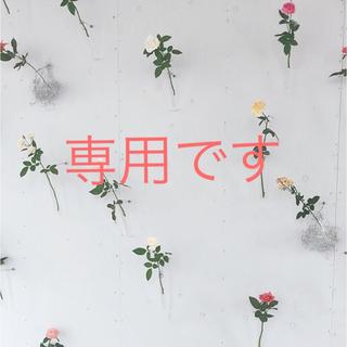 防弾少年団(BTS) - BTS 花様年華 young forever チョロ 公式 トレカ ジンJIN