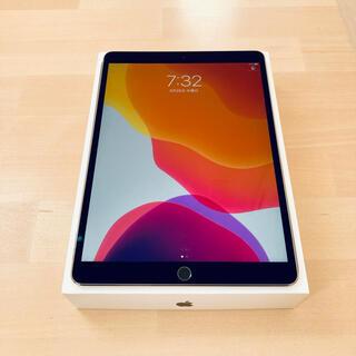 iPad - iPad Pro 10.5 Wi-Fi  256GB