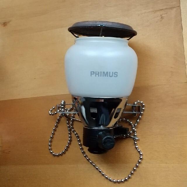 PRIMUS(プリムス)のプリムス 2245ランタン スポーツ/アウトドアのアウトドア(ライト/ランタン)の商品写真