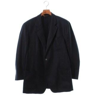 ロロピアーナ(LORO PIANA)のLoro Piana テーラードジャケット メンズ(テーラードジャケット)