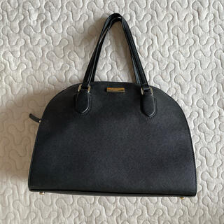 ケイトスペードニューヨーク(kate spade new york)のケイトスペード 鞄(ボストンバッグ)