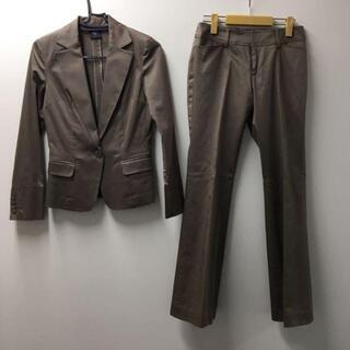 ビッキー(VICKY)のビッキー VICKY パンツスーツ(90015999)(セット/コーデ)
