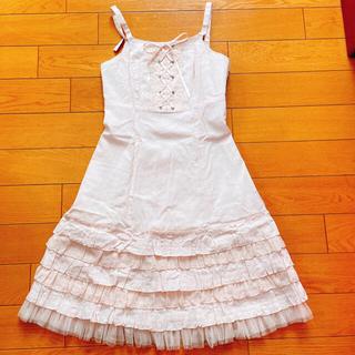Emily Temple cute - Emily Temple Cute ジャンパースカート