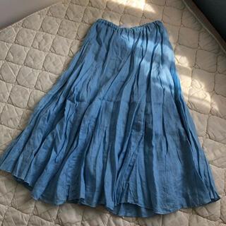ロンハーマン(Ron Herman)のハピ様専用 ロンハーマン CP SHADES スカート(ロングスカート)