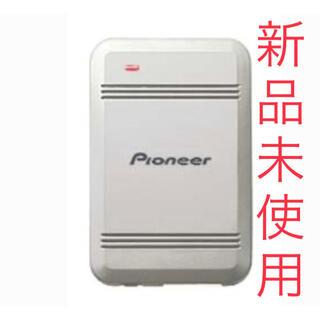 パイオニア(Pioneer)のパイオニア TF-TB2 ドアホン 専用ターミナルボックス 新品(その他)