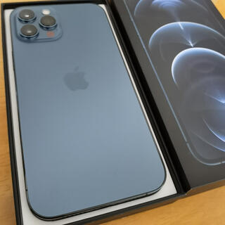 iPhone - iPhone 12 pro max 512GB 香港版物理dualSIM充電34