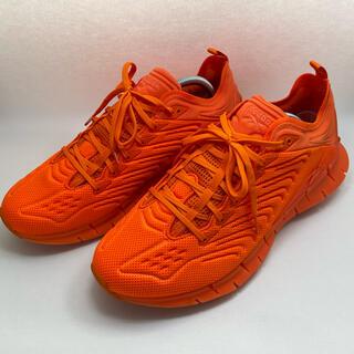 リーボック(Reebok)のmita sneakers × Reebok ZIG KINETICA 28.5(スニーカー)