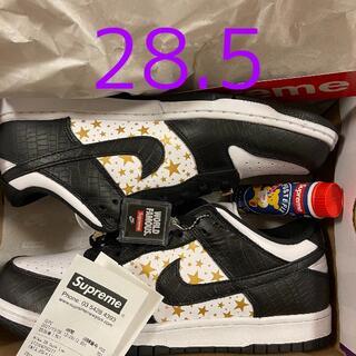Supreme - Supreme Nike SB Dunk Low ナイキ ダンク ロー