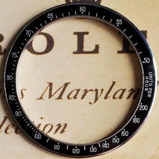 ROLEX - Rolexロレックスデイトナ稀少Mark1プラベゼル6263/6241/6265