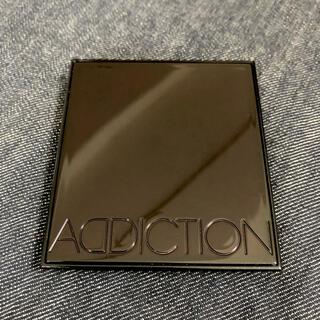 アディクション(ADDICTION)のADDICTION CONPACT CASE Ⅰ(ボトル・ケース・携帯小物)